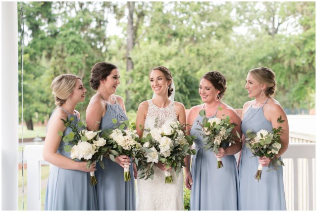 Callawassie-Island-Lowcountry-South-Carolina-Destination-Wedding_1039