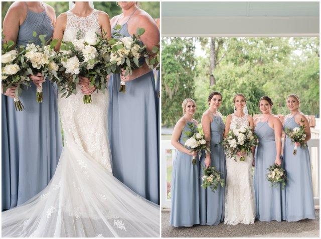 Callawassie-Island-Lowcountry-South-Carolina-Destination-Wedding_1041