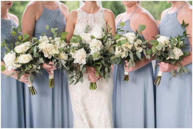 Callawassie-Island-Lowcountry-South-Carolina-Destination-Wedding_1043