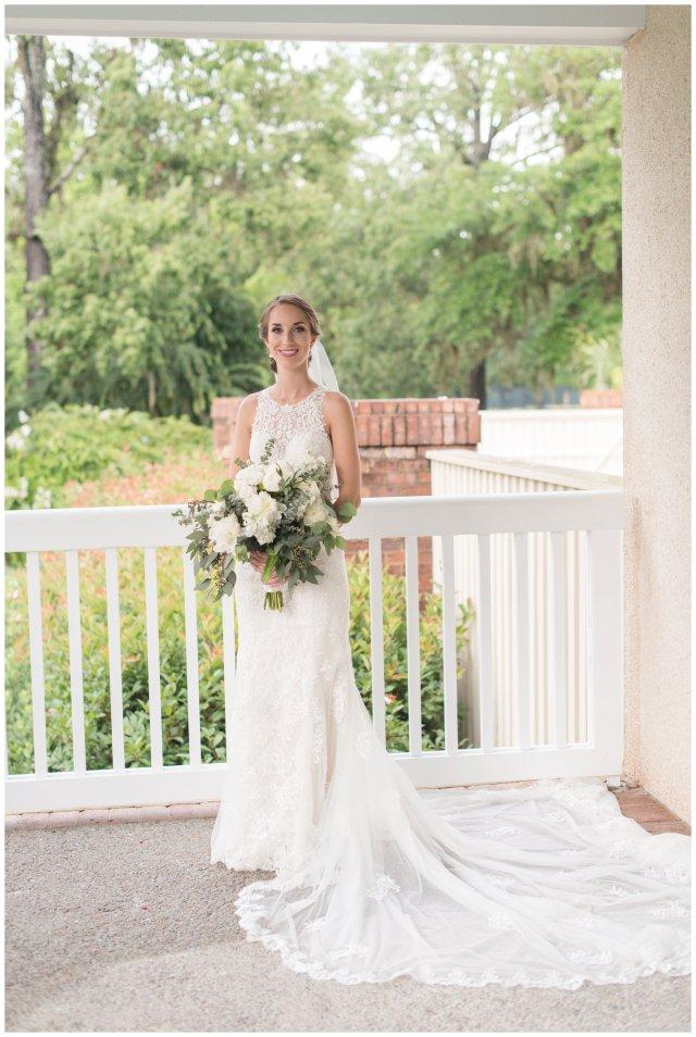 Callawassie-Island-Lowcountry-South-Carolina-Destination-Wedding_1044