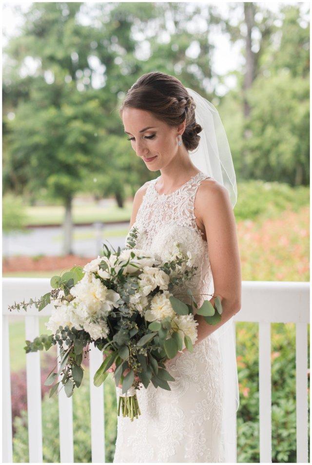 Callawassie-Island-Lowcountry-South-Carolina-Destination-Wedding_1047