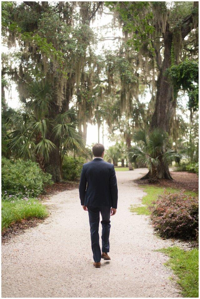 Callawassie-Island-Lowcountry-South-Carolina-Destination-Wedding_1050