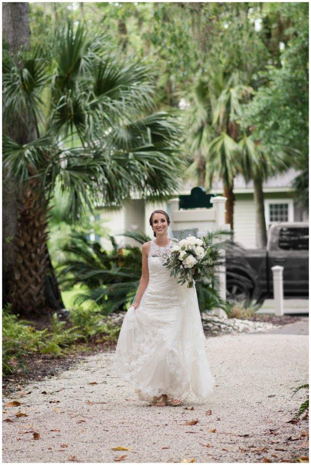 Callawassie-Island-Lowcountry-South-Carolina-Destination-Wedding_1051