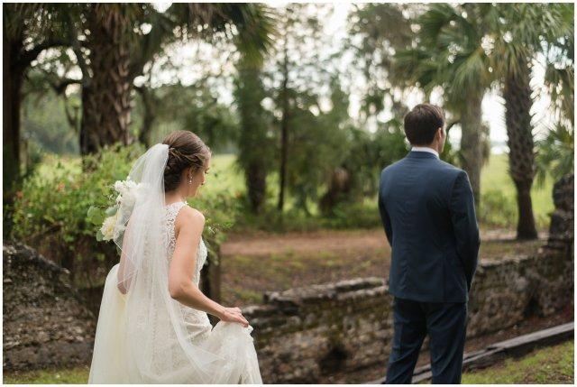 Callawassie-Island-Lowcountry-South-Carolina-Destination-Wedding_1054