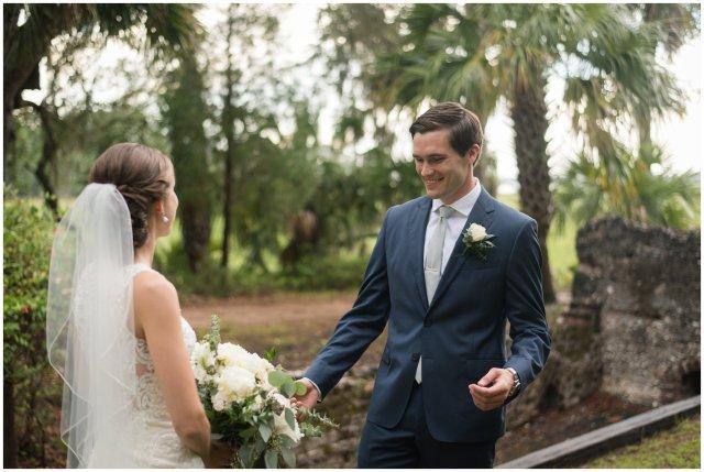 Callawassie-Island-Lowcountry-South-Carolina-Destination-Wedding_1056