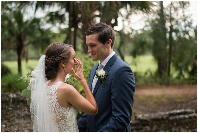 Callawassie-Island-Lowcountry-South-Carolina-Destination-Wedding_1058