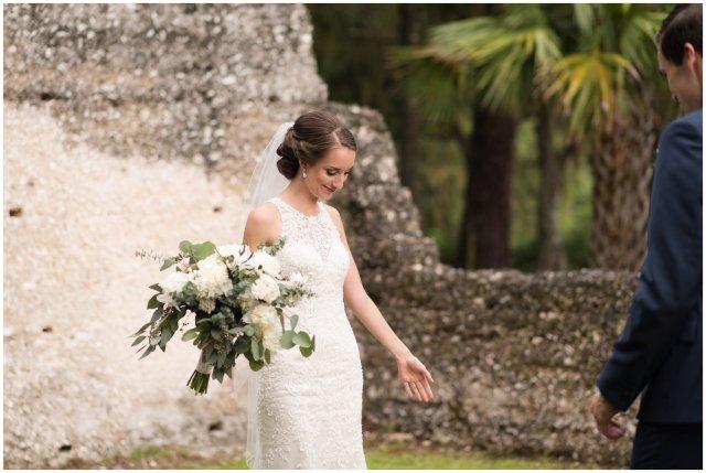 Callawassie-Island-Lowcountry-South-Carolina-Destination-Wedding_1059