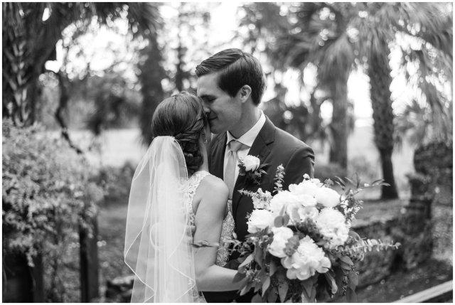 Callawassie-Island-Lowcountry-South-Carolina-Destination-Wedding_1060
