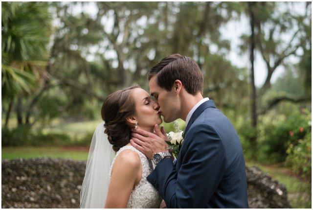 Callawassie-Island-Lowcountry-South-Carolina-Destination-Wedding_1061