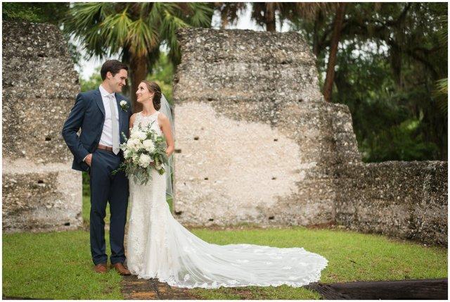 Callawassie-Island-Lowcountry-South-Carolina-Destination-Wedding_1064