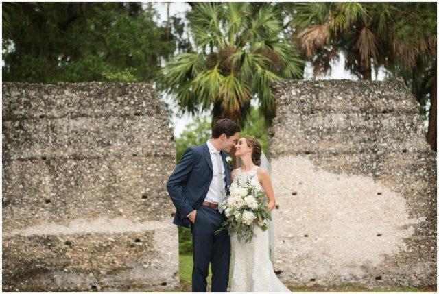 Callawassie-Island-Lowcountry-South-Carolina-Destination-Wedding_1065