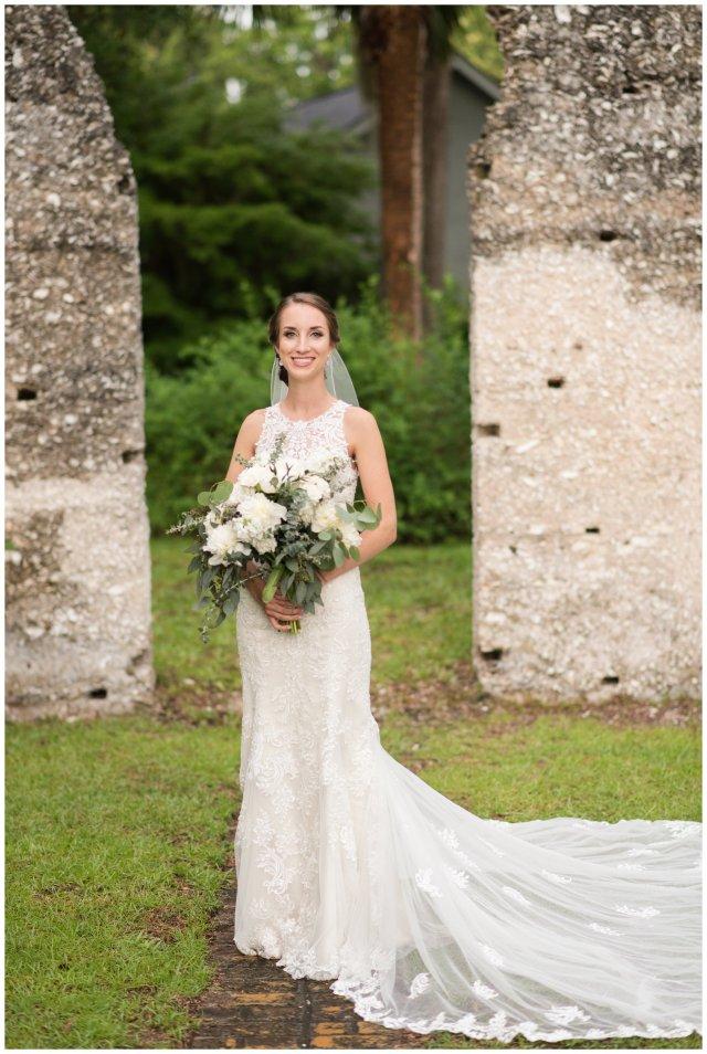Callawassie-Island-Lowcountry-South-Carolina-Destination-Wedding_1068
