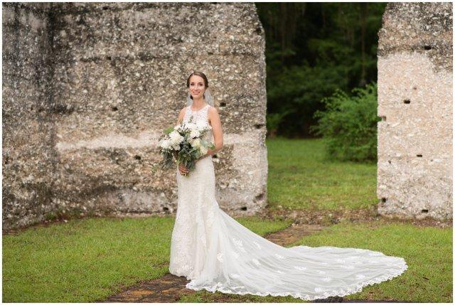 Callawassie-Island-Lowcountry-South-Carolina-Destination-Wedding_1070