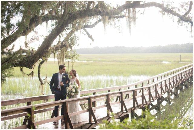Callawassie-Island-Lowcountry-South-Carolina-Destination-Wedding_1072