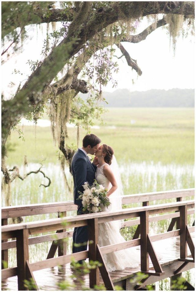 Callawassie-Island-Lowcountry-South-Carolina-Destination-Wedding_1074