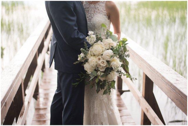 Callawassie-Island-Lowcountry-South-Carolina-Destination-Wedding_1076