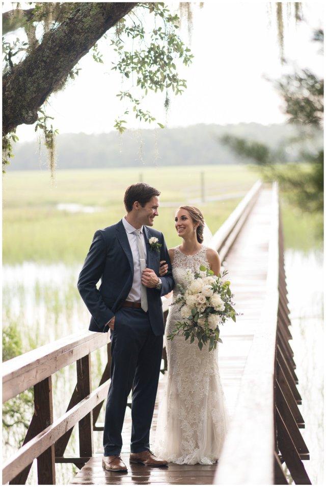 Callawassie-Island-Lowcountry-South-Carolina-Destination-Wedding_1077