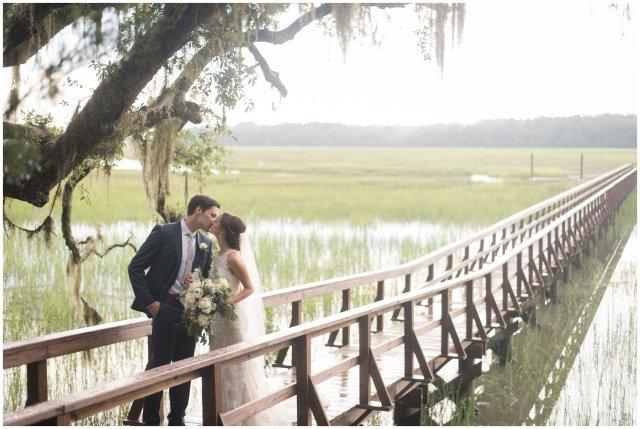Callawassie-Island-Lowcountry-South-Carolina-Destination-Wedding_1078