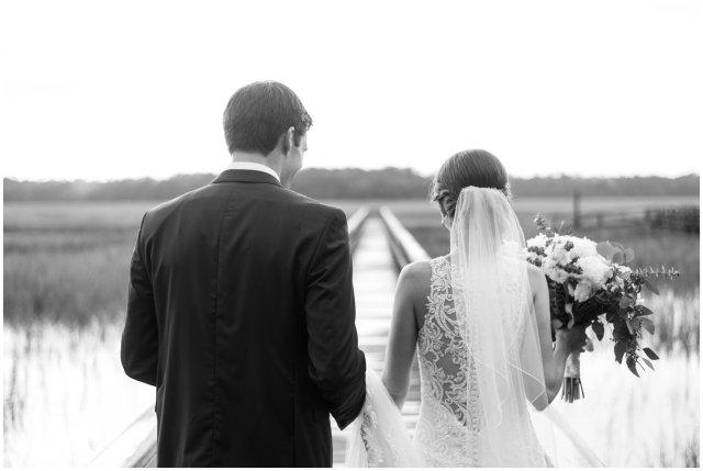 Callawassie-Island-Lowcountry-South-Carolina-Destination-Wedding_1079