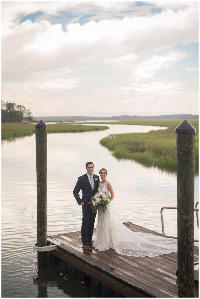 Callawassie-Island-Lowcountry-South-Carolina-Destination-Wedding_1080