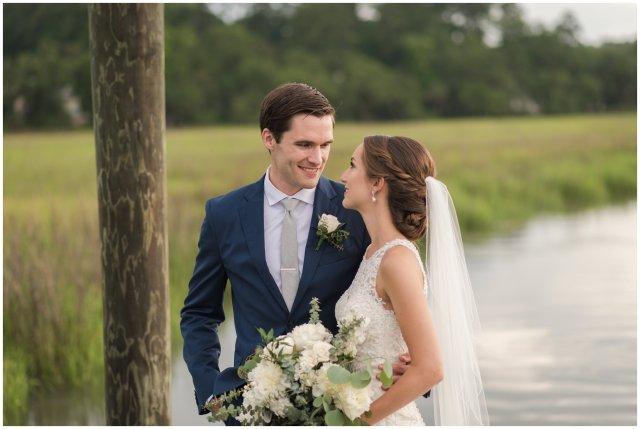 Callawassie-Island-Lowcountry-South-Carolina-Destination-Wedding_1081