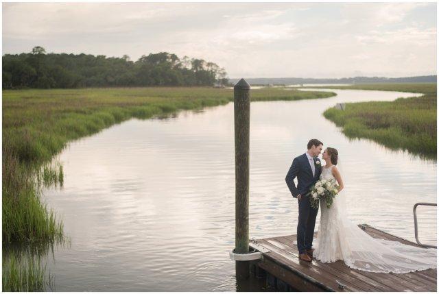 Callawassie-Island-Lowcountry-South-Carolina-Destination-Wedding_1082