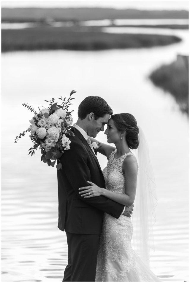Callawassie-Island-Lowcountry-South-Carolina-Destination-Wedding_1083