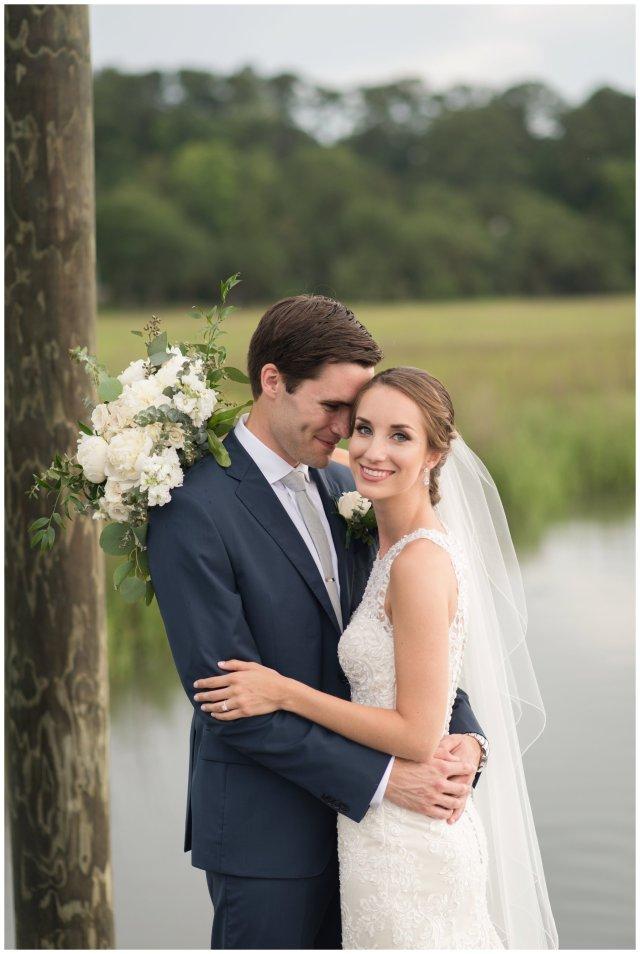 Callawassie-Island-Lowcountry-South-Carolina-Destination-Wedding_1084