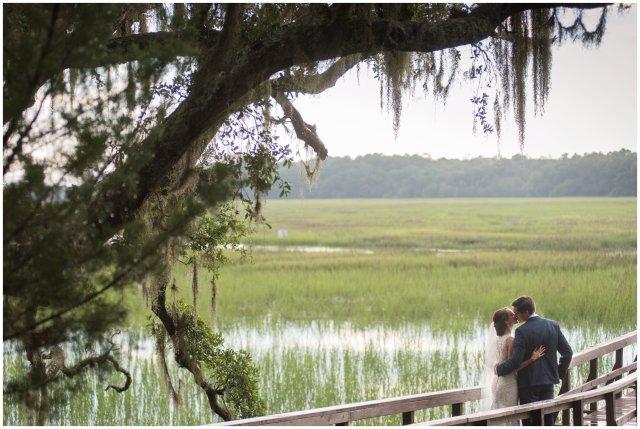 Callawassie-Island-Lowcountry-South-Carolina-Destination-Wedding_1085