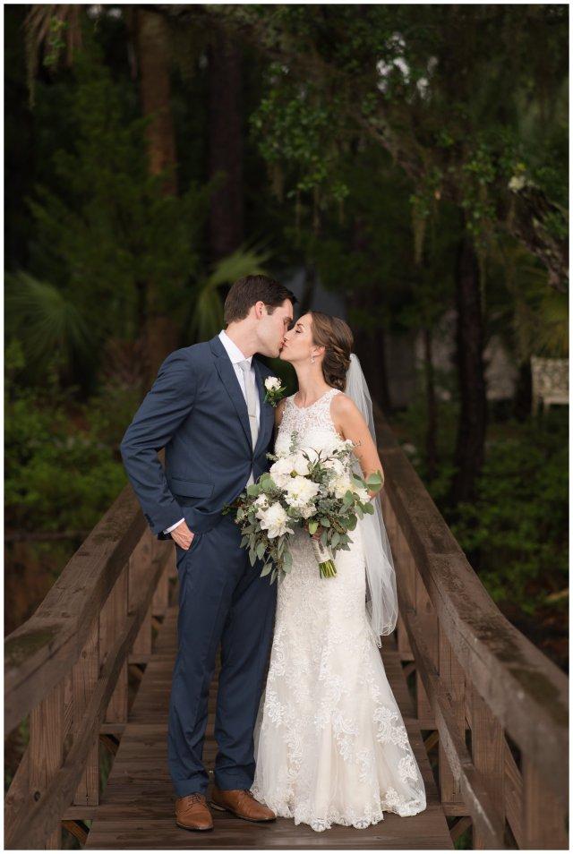 Callawassie-Island-Lowcountry-South-Carolina-Destination-Wedding_1086