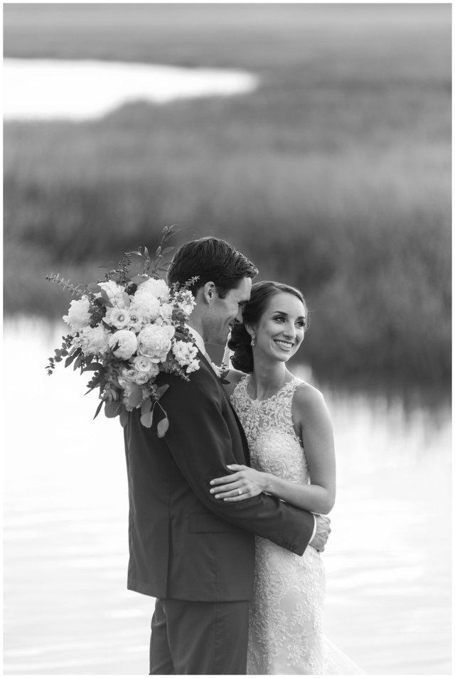 Callawassie-Island-Lowcountry-South-Carolina-Destination-Wedding_1087