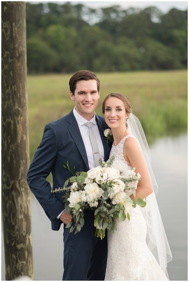 Callawassie-Island-Lowcountry-South-Carolina-Destination-Wedding_1088