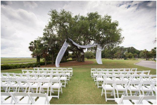 Callawassie-Island-Lowcountry-South-Carolina-Destination-Wedding_1089