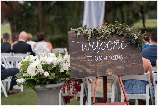Callawassie-Island-Lowcountry-South-Carolina-Destination-Wedding_1090