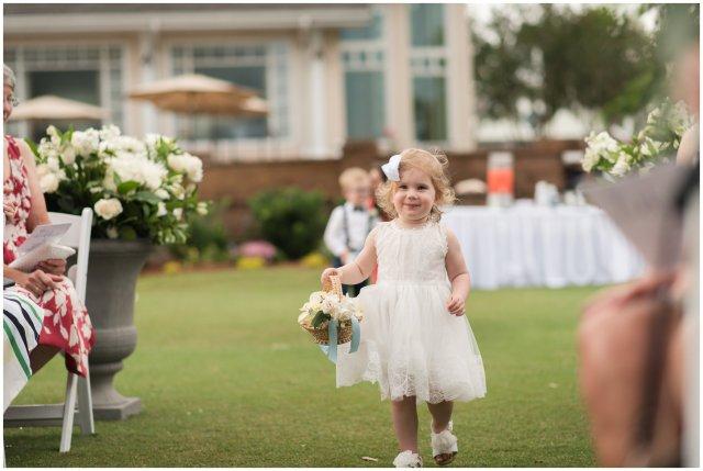 Callawassie-Island-Lowcountry-South-Carolina-Destination-Wedding_1094