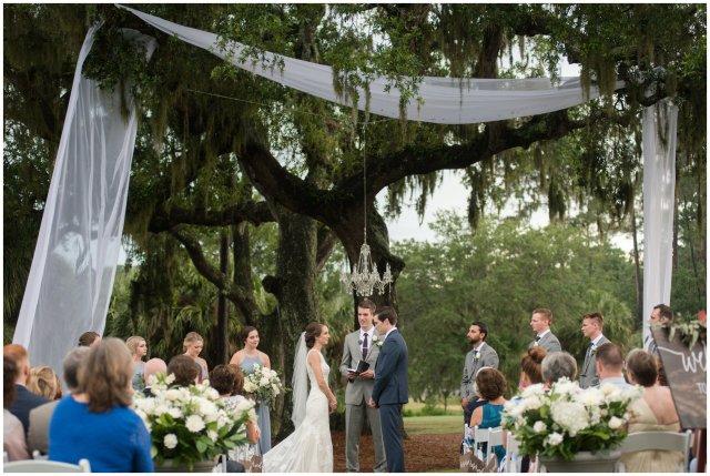 Callawassie-Island-Lowcountry-South-Carolina-Destination-Wedding_1103