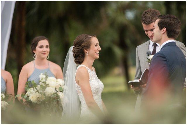Callawassie-Island-Lowcountry-South-Carolina-Destination-Wedding_1104
