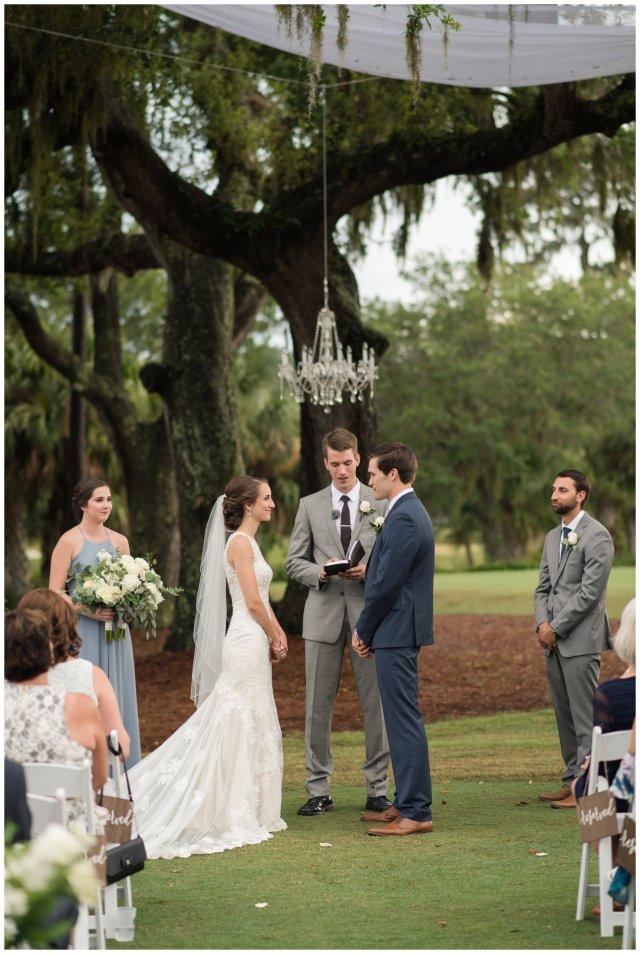 Callawassie-Island-Lowcountry-South-Carolina-Destination-Wedding_1105