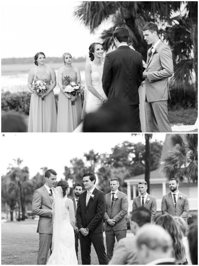 Callawassie-Island-Lowcountry-South-Carolina-Destination-Wedding_1107