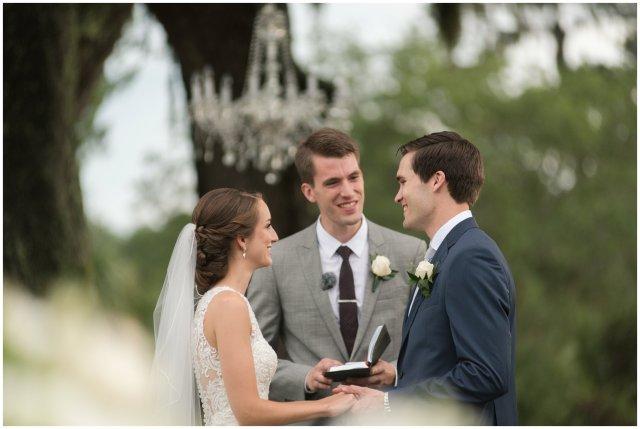 Callawassie-Island-Lowcountry-South-Carolina-Destination-Wedding_1108