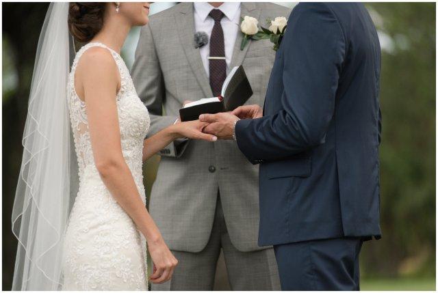 Callawassie-Island-Lowcountry-South-Carolina-Destination-Wedding_1109