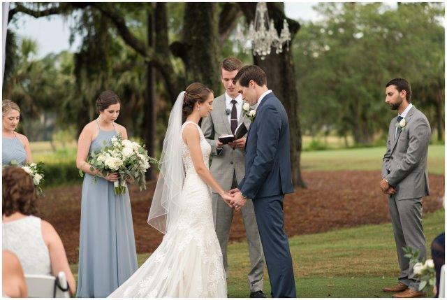 Callawassie-Island-Lowcountry-South-Carolina-Destination-Wedding_1110
