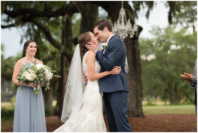 Callawassie-Island-Lowcountry-South-Carolina-Destination-Wedding_1113