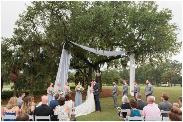 Callawassie-Island-Lowcountry-South-Carolina-Destination-Wedding_1114