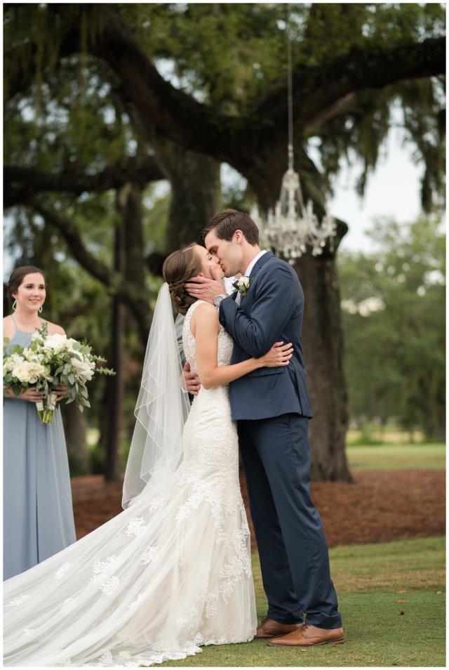 Callawassie-Island-Lowcountry-South-Carolina-Destination-Wedding_1115