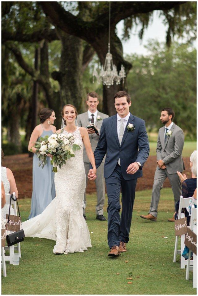 Callawassie-Island-Lowcountry-South-Carolina-Destination-Wedding_1116