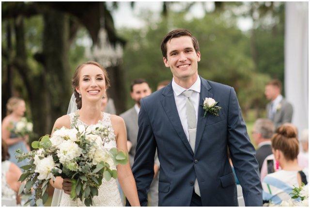 Callawassie-Island-Lowcountry-South-Carolina-Destination-Wedding_1117