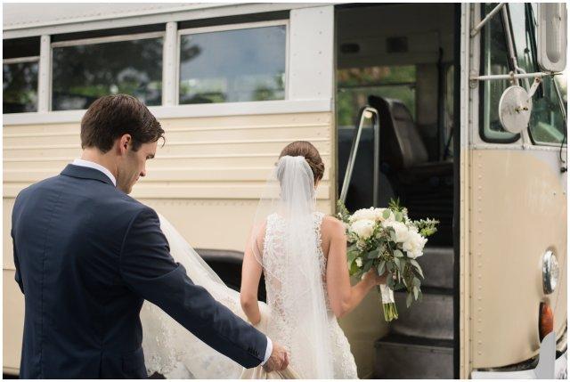 Callawassie-Island-Lowcountry-South-Carolina-Destination-Wedding_1118