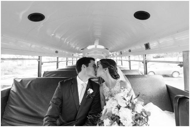 Callawassie-Island-Lowcountry-South-Carolina-Destination-Wedding_1119