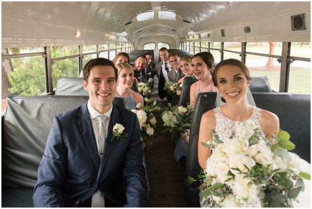 Callawassie-Island-Lowcountry-South-Carolina-Destination-Wedding_1121